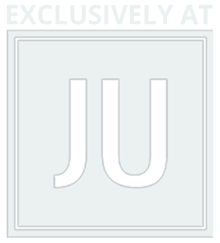 JU › Technical information